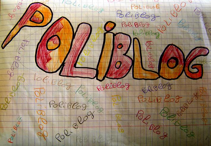 poliblogpresentation.jpg