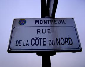 ruecotedunord.jpg