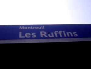 ruffins.jpg
